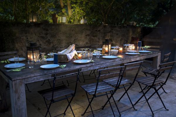 Fußboden Im Sommergarten ~ Geheimtipp für das beheizen von wintergärten warmup