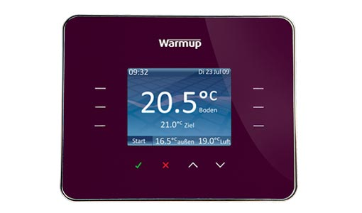Warmup_3iE_Thermostat_Front_lila