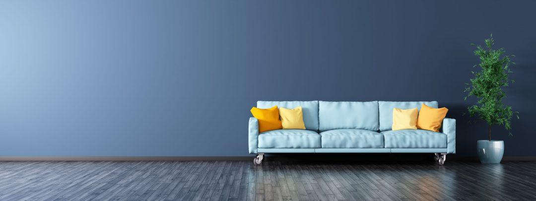 elektrische fu bodenheizung vorteile und nachteile warmup. Black Bedroom Furniture Sets. Home Design Ideas