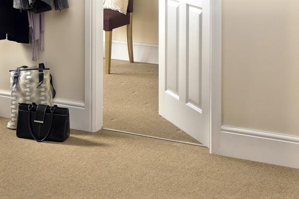 Häufig Kann man Teppich auf Fußbodenheizung verlegen | Warmup WE76